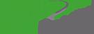 bkr mobility Logo